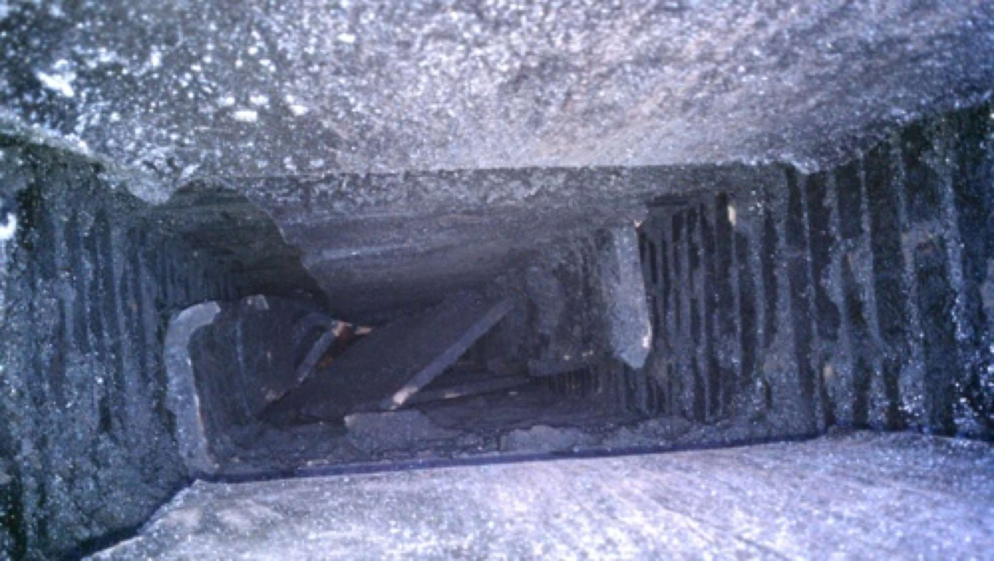 Common Chimney Problems Ace Chimney Sweep Cleaning